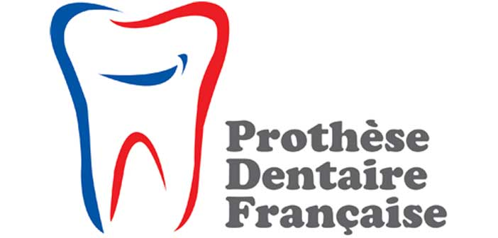 logo-prothèse-dentaire-francaise